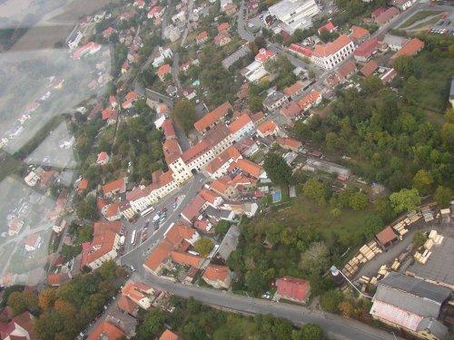mestoshora-tit
