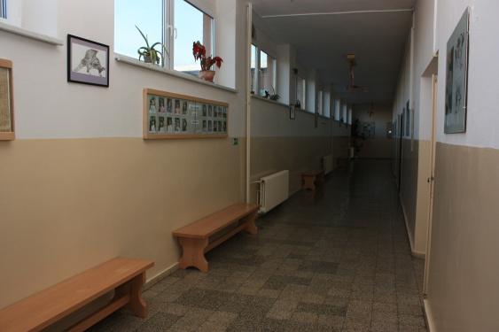 skola_interiery01-tit