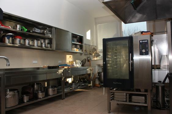 skolni_kuchyn01-tit