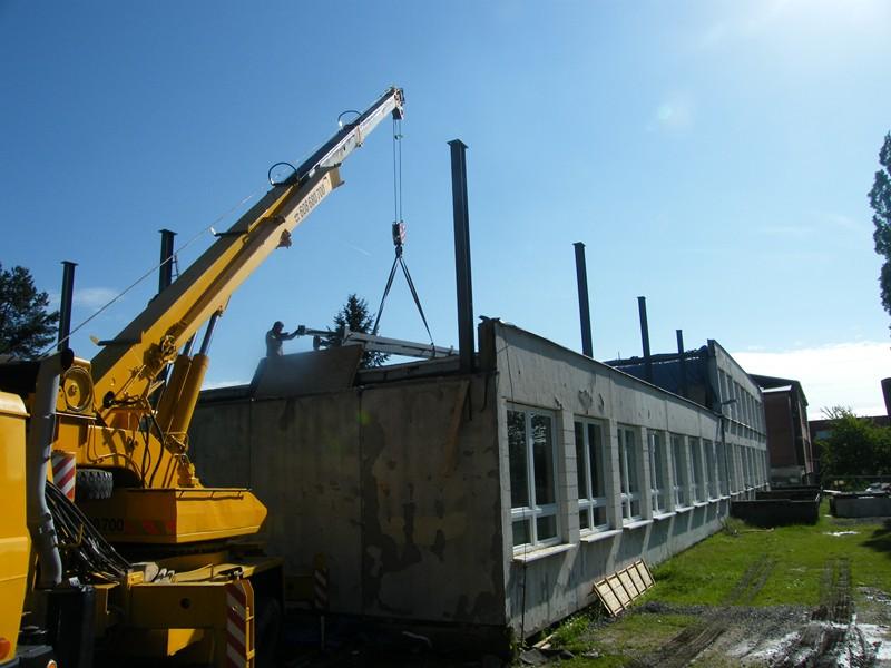 Stavba (3)