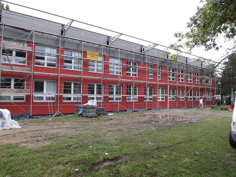 Stavba (4)