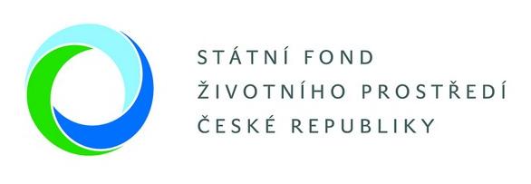 Státní fond